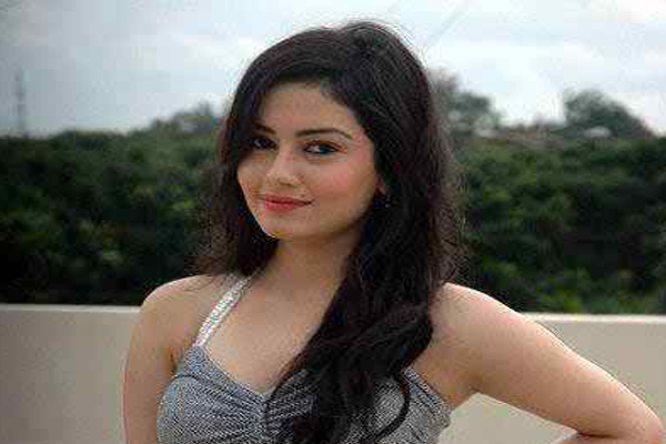Call Girls in Jamshedpur